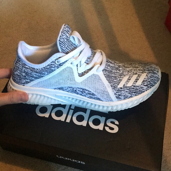 35a53f7d2 adidas Shoes - Adidas Edge Lux Bounce